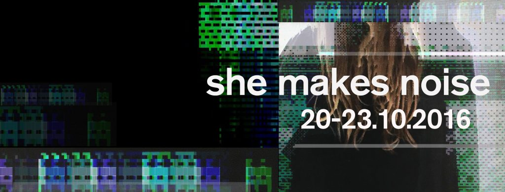 ulabel-she-makes-noise-2016